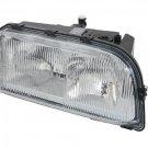 OEM NEW Volvo Headlight Headlamp Head Light Lamp 850 **