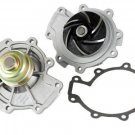 NEW Ford Mazda Mercury Engine Cooling Water Pump Part *