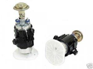 BMW Electric Fuel Pump 525I 535I 735I 735IL L7 M5 E34 *