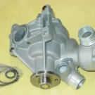 Mercedes 300E 300CE 300SE 300TE Water Pump * 1032003701