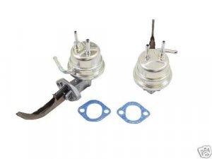 Toyota Mechanical Fuel Pump Tercel SR5 DLX 2310019165 *