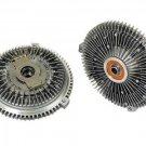 NEW Mercedes Engine Cooling Fan Clutch Drive E320 W124