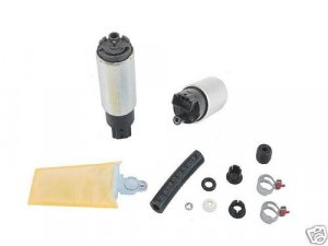 NEW Toyota Electric Fuel Pump 4Runner Paseo Pickup T100