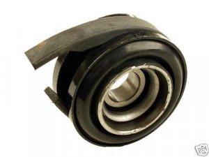Nissan Driveshaft Support Bearing 200SX 810 37521P0126