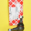 nEw_Mercedes-Benz_r rh ft rt_RIGHT_Front Ball Joint_nEw