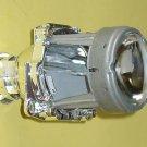 BMW E38 740i 740iL 750iL Xenon Headlight Projector Lens