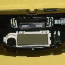 """GEnuiNE_Mercedes-Benz On Board Trip Computer_""""GEnuiNE"""""""