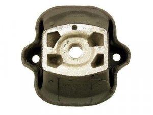 GENUINE Mercedes Engine Motor Mount Support W116 W123 *
