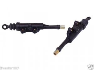 NEW BMW Clutch Master Cylinder E36 Transmission Part