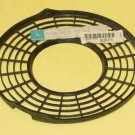 GENUINE_1973_Mercedes-Benz Radiator Cooling Fan Grille