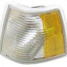 ORIG Volvo Turn Signal Park Corner Light Blinker 850 T5