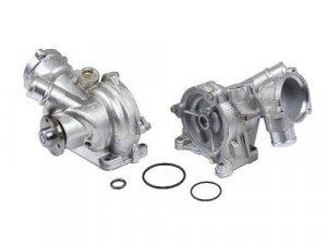 Mercedes Water Pump 300E 300SEL 190E 300SE 260E 300TE *