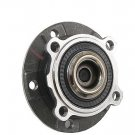 +nEW_BMW Front Wheel Hub Bearing Axle Assembly _nEW__++