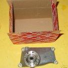 * Mercedes Fan Clutch Bearing Bracket C280 C36 AMG W202