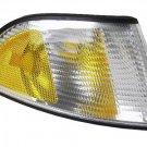 OE NEW Audi Turn Signal Lens Blinker Light Side Marker
