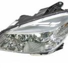 ORIG Mercedes Headlight Headlamp C300 C350 2048200761 *