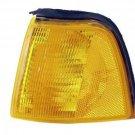 OE Audi Turn Signal Park Lamp Light Blinker Corner Lens