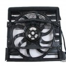 _E39__BMW__AC__Condenser Cooling Fan___97-98__5_SERIES_