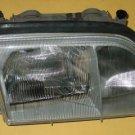 Mercedes Headlight Headlamp S320 S420 S500 S600 600SEL