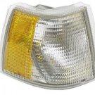ORIG Volvo Turn Signal Park Blinker Corner Lamp 850 T5