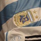 Argentina Riquelme Jersey