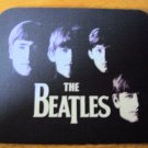 Beatles Mousepad