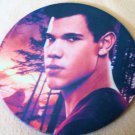 Twilight JACOB Mousepad