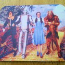 Judy Garland Dorothy Wizard of Oz Mouse Pad