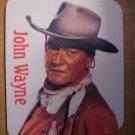 The Duke....John Wayne .....Mousepad