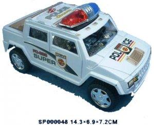 SP000048