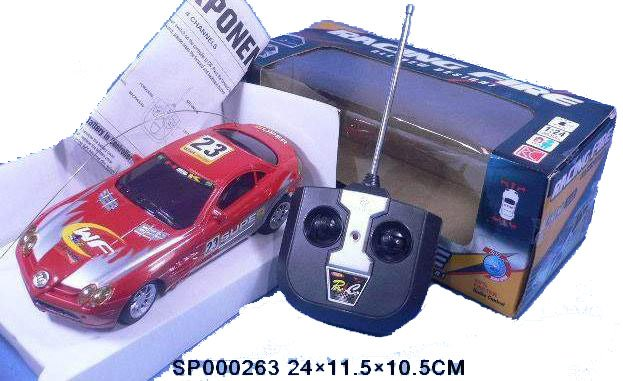 SP000263