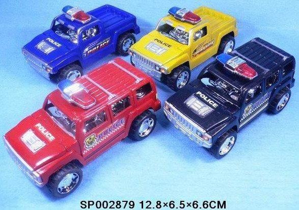 SP002879