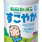 BeanStalk baby (0 - 9month)