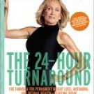 The 24 Hour Turnaround - PBack