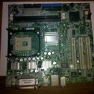 HP MS-6577 Ver. 4.1 Motherboard