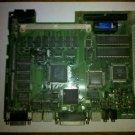 Apple 820-0650-B Mac LC III Logic Motherboard