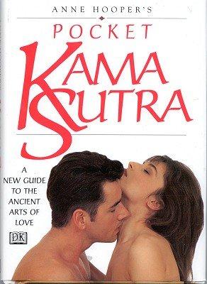 Pocket Kama Sutra Guide