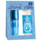 Love Vibe Kit