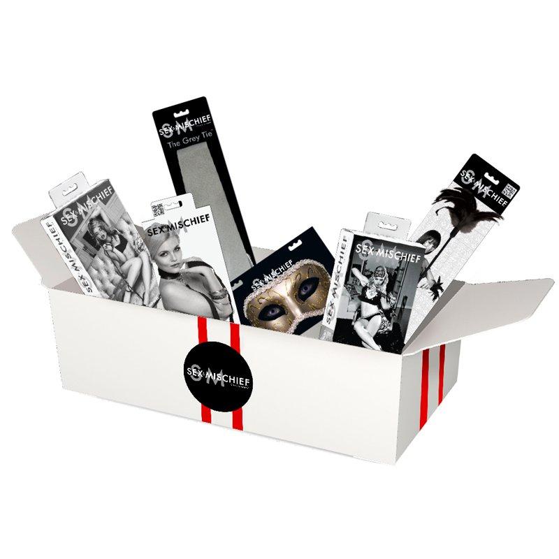 s--m-sensations-gift-set