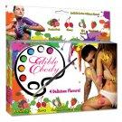 Edible-Body-Play-Paints