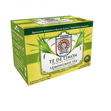 lemongrass antioxidant herbal tea ON SALE