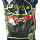 Aji Panca Chili - dried dark red chili