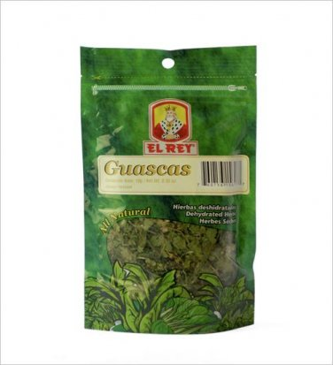 Guascas dehydrated herbs Colombian Ajiaco Chicken and Potato Soup ON SALE