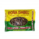 Yellow Dried Potatoes Papa seca Amarilla Dona Isabel