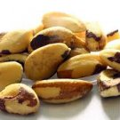 Brazil Nuts 44 lb 20 kg Export Quality Raw Whole, Shelled, Unsalted, Naturally Keto food