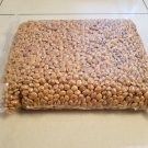 Sacha Inchi Nuts 44 lb 20 kg Export Quality Roasted