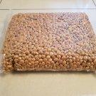 Sacha Inchi Nuts 44 lb 20 kg Export Quality Roasted Keto Food