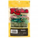 Guascas Kiska - Dehydrated Herbs - Hierbas Deshidratadas Ajiaco Dish Colombian Aromatic Herbs