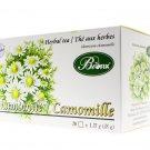 BIFIX Bi Fix Tea Chamomile Camomile