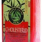 Triple Leaf Tea Cholesterid - 20 Tea Bags